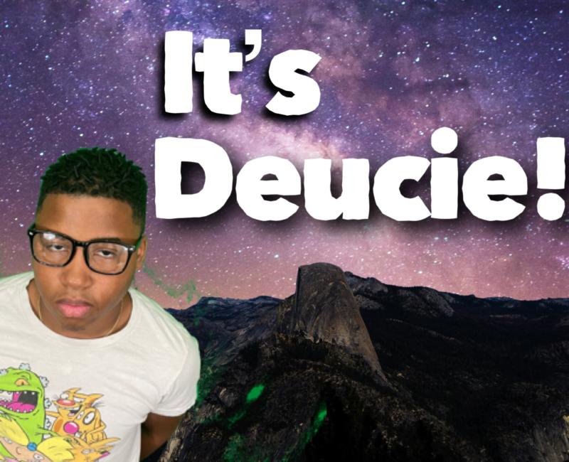 its_deucie